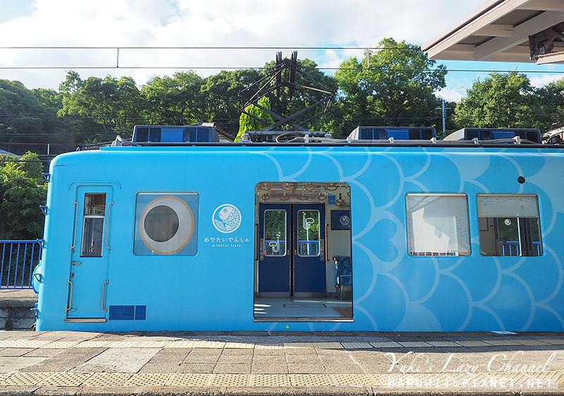 吉慶鯛電車3.jpg