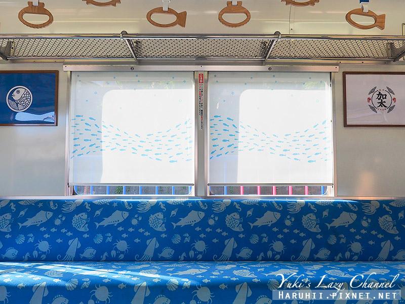 吉慶鯛電車5.jpg
