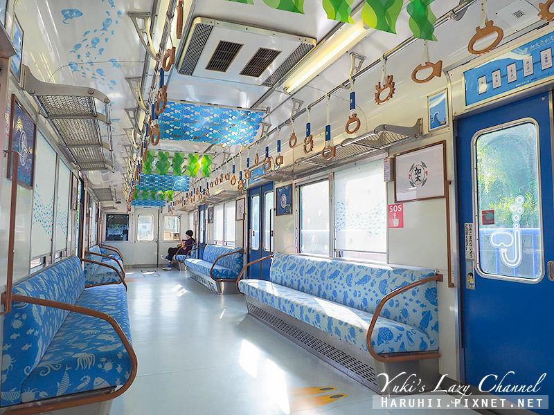 吉慶鯛電車8.jpg