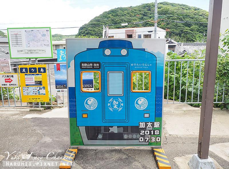 南海電鐵二日券16.jpg