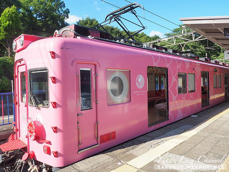 南海電鐵二日券b.jpg