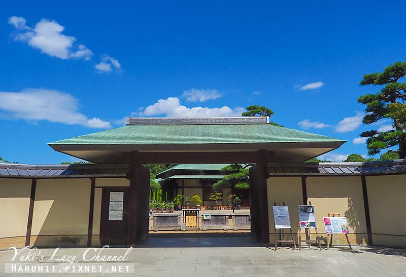 大仙公園.jpg