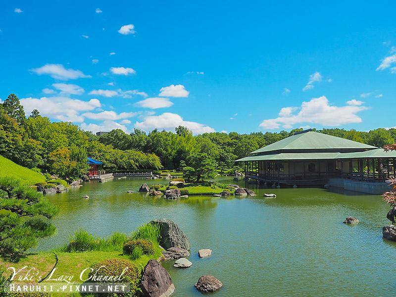 大仙公園1.jpg