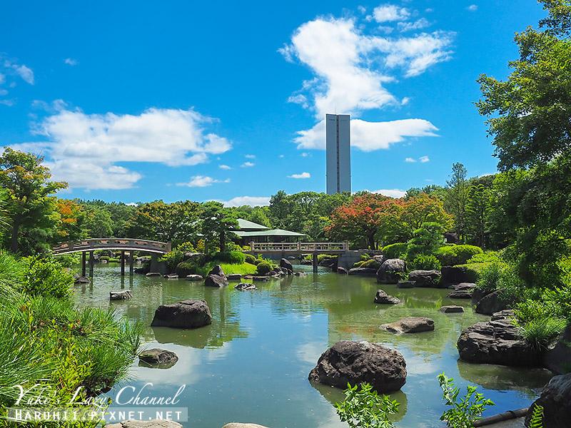 大仙公園2.jpg