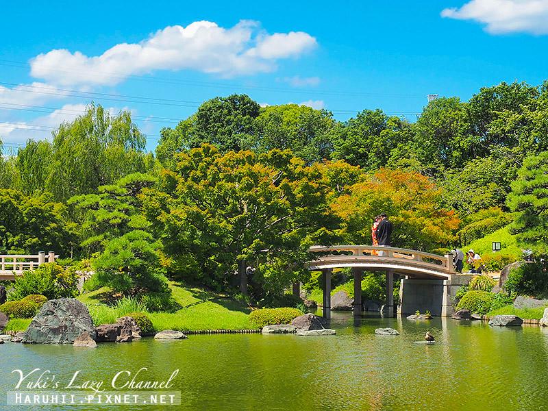 大仙公園9.jpg