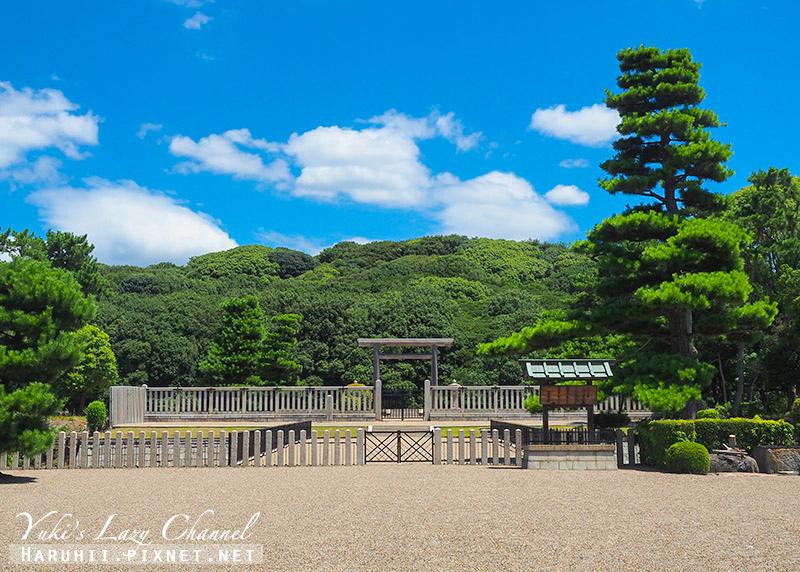 大仙公園11.jpg