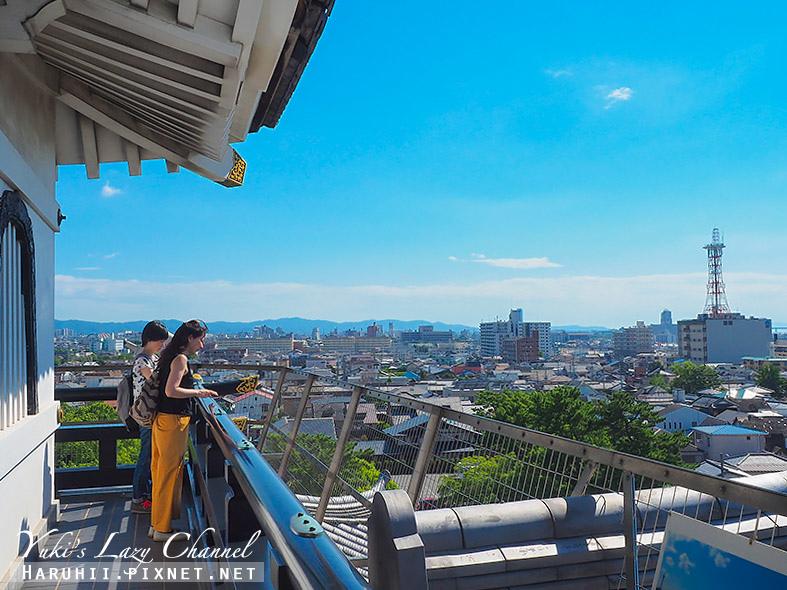 岸和田城6.jpg