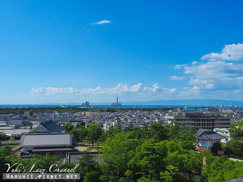 岸和田城5.jpg