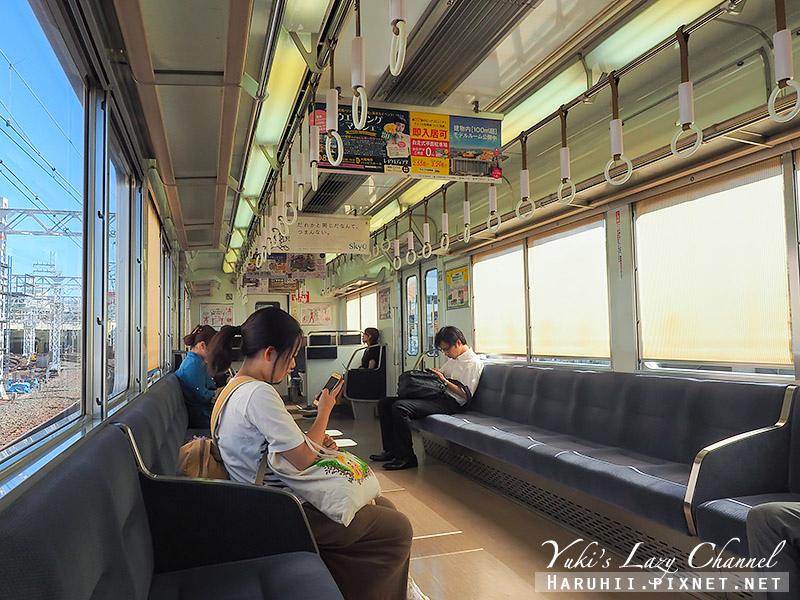 南海電鐵二日券.jpg