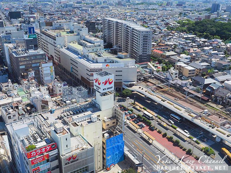 南海電鐵二日券6.jpg