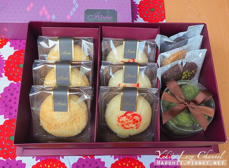 icookie中秋伴手禮3.jpg