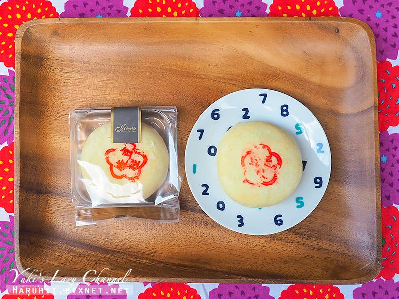icookie中秋伴手禮7.jpg