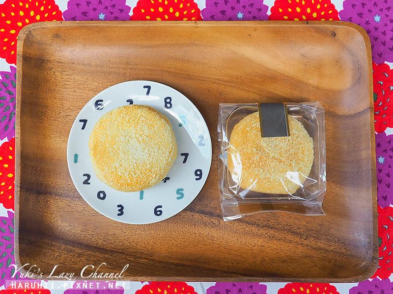 icookie中秋伴手禮8.jpg