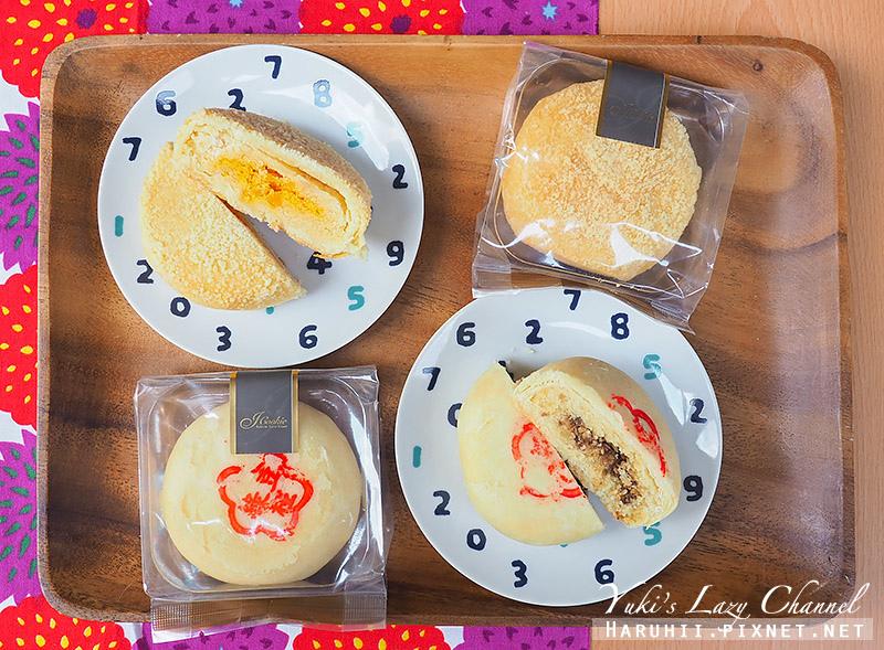 icookie中秋伴手禮13.jpg