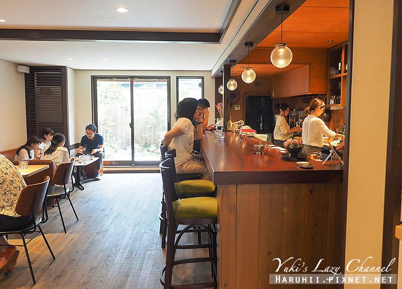 Okaffe Kyoto14.jpg