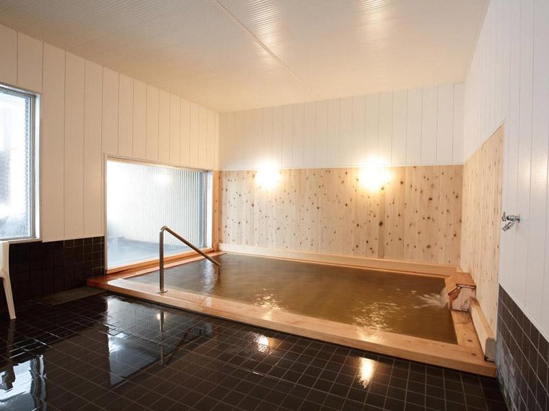 Log Hotel Maple Lodge22.jpg