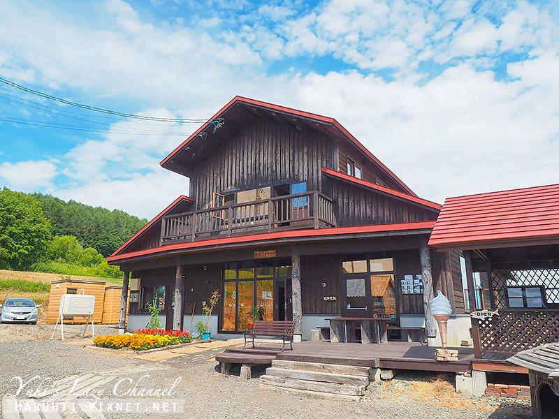 岩見澤酒莊Tour2.jpg