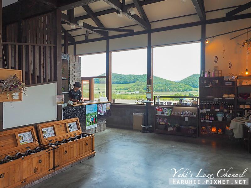 岩見澤酒莊Tour7.jpg