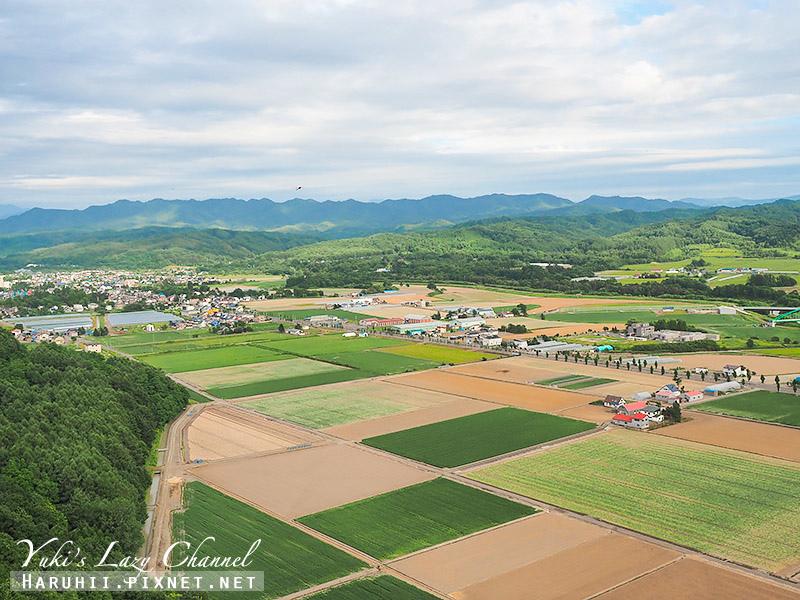 岩見澤酒莊Tour31.jpg