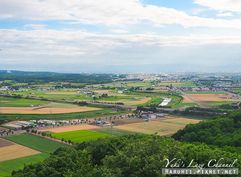 岩見澤酒莊Tour32.jpg