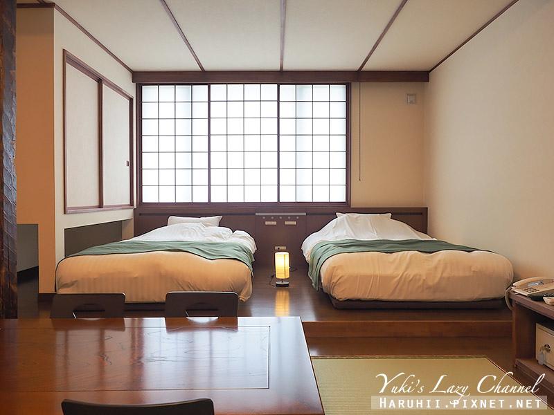 岩見澤三笠天然溫泉太古之湯日式旅館1.jpg