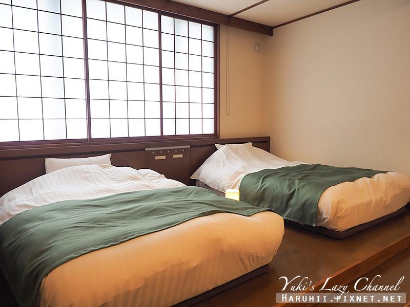岩見澤三笠天然溫泉太古之湯日式旅館2.jpg