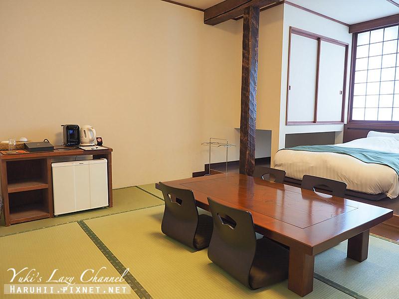 岩見澤三笠天然溫泉太古之湯日式旅館3.jpg