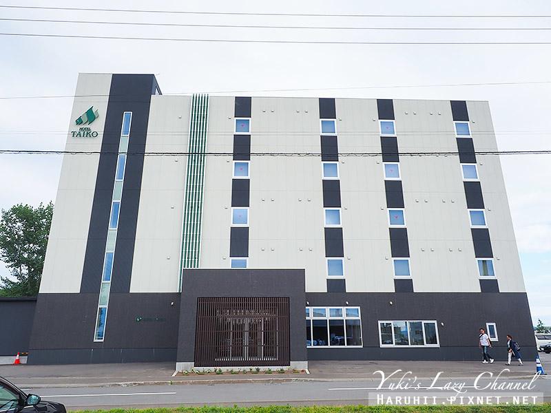 岩見澤三笠天然溫泉太古之湯日式旅館13.jpg