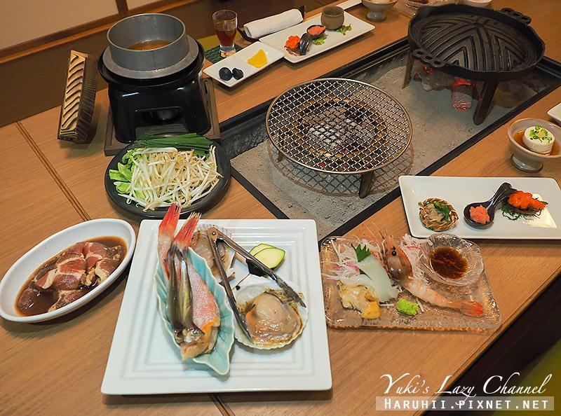 岩見澤三笠天然溫泉太古之湯日式旅館21.jpg