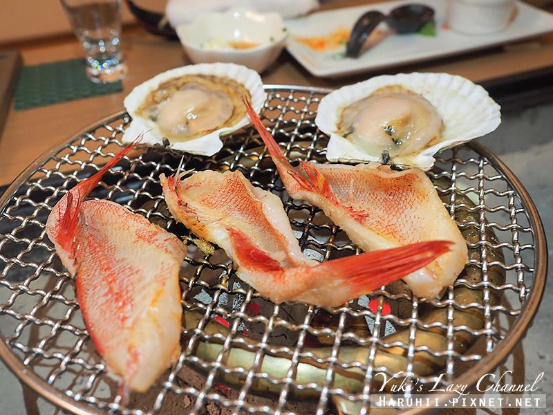 岩見澤三笠天然溫泉太古之湯日式旅館23.jpg