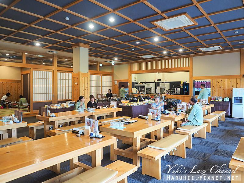 岩見澤三笠天然溫泉太古之湯日式旅館26.jpg