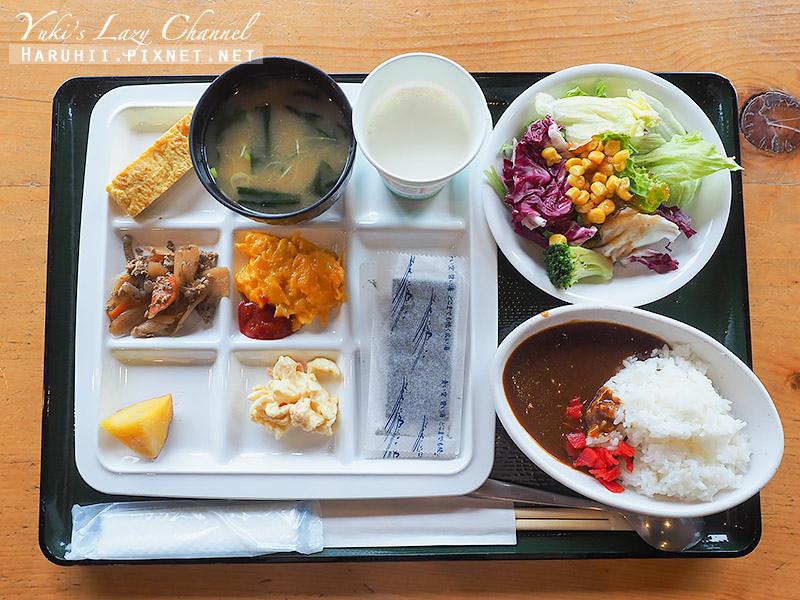岩見澤三笠天然溫泉太古之湯日式旅館34.jpg
