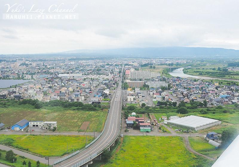 瀧川飛行場13.jpg