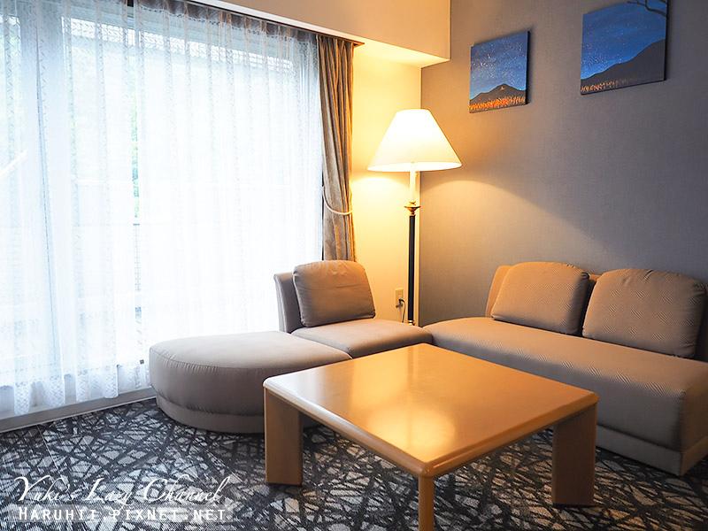 蘆別星空飯店Ashibetsu Onsen Starlight Hotel2.jpg