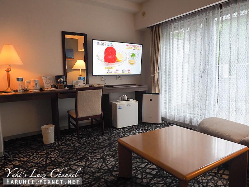 蘆別星空飯店Ashibetsu Onsen Starlight Hotel12.jpg