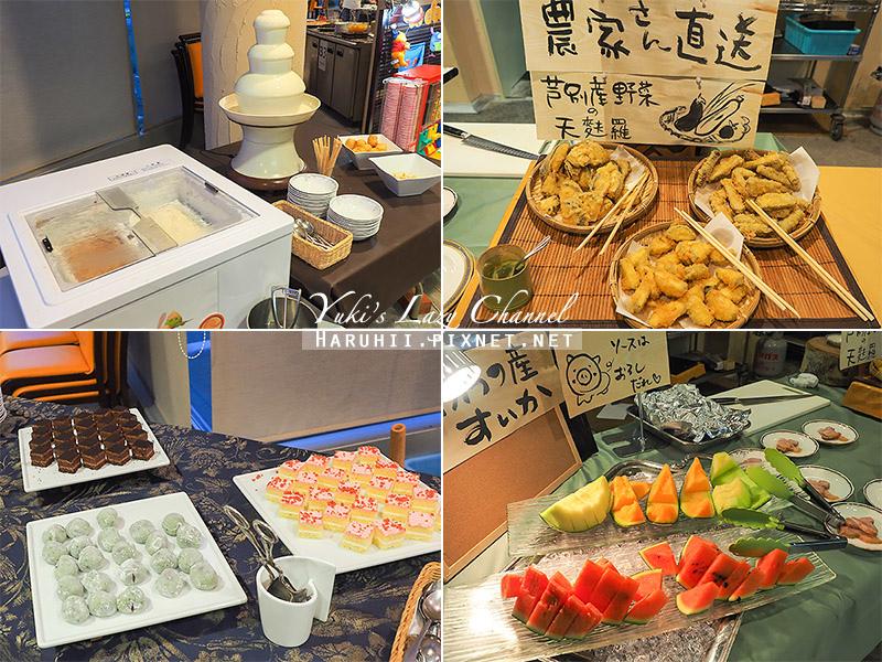 蘆別星空飯店Ashibetsu Onsen Starlight Hotel23.jpg