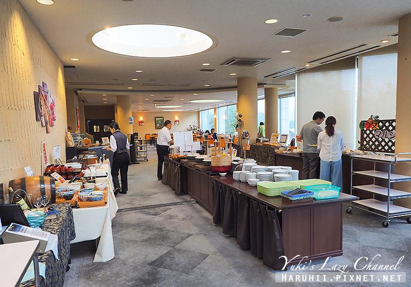 蘆別星空飯店Ashibetsu Onsen Starlight Hotel32.jpg