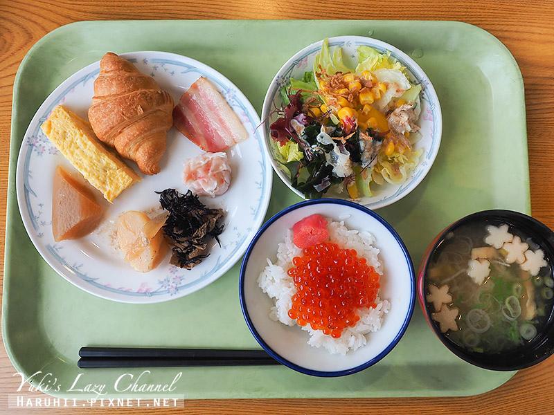 蘆別星空飯店Ashibetsu Onsen Starlight Hotel40.jpg