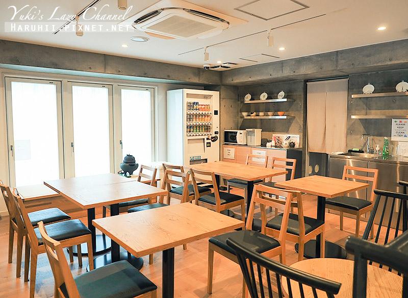 Sadou Hostel茶道青年旅館2.jpg
