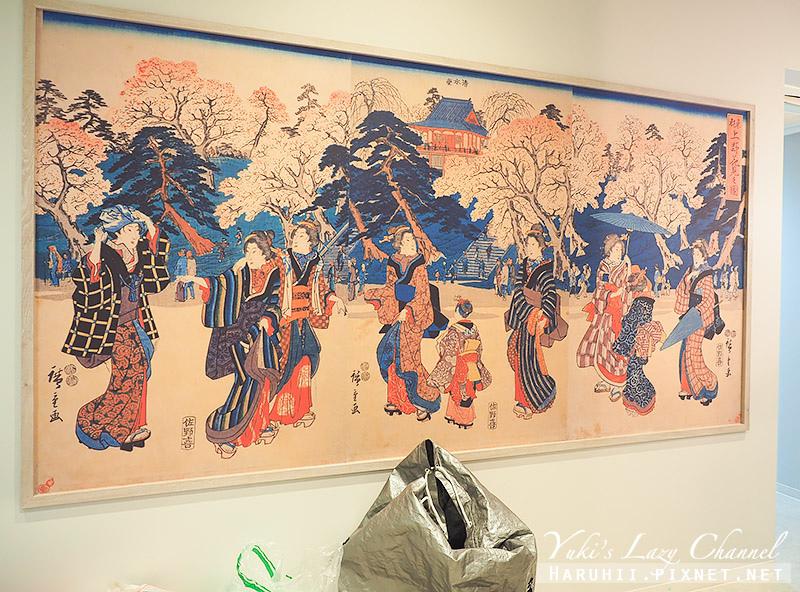 Sadou Hostel茶道青年旅館10.jpg