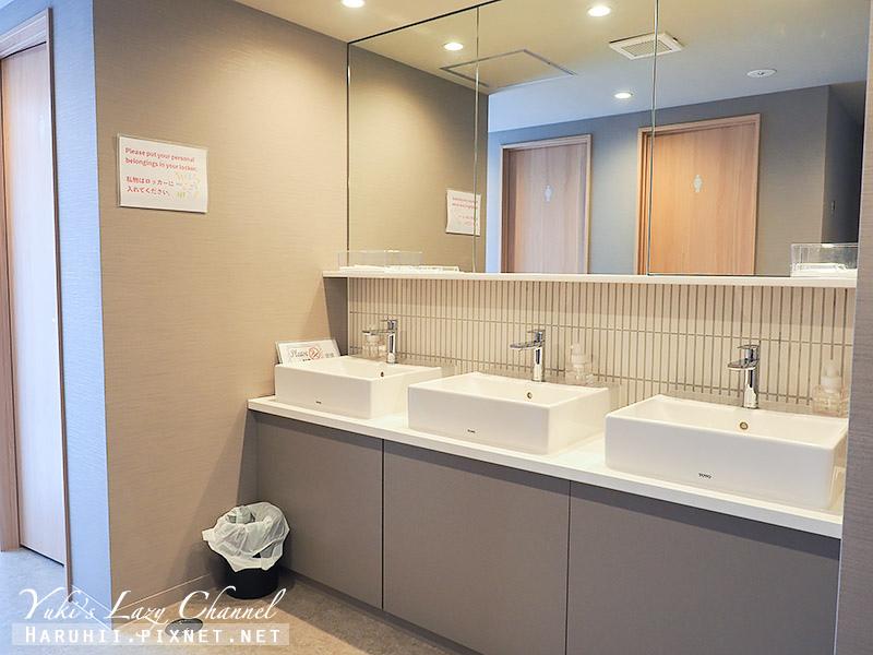 Sadou Hostel茶道青年旅館15.jpg