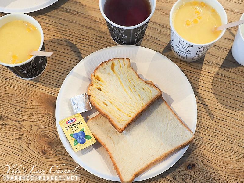 Sadou Hostel茶道青年旅館22.jpg