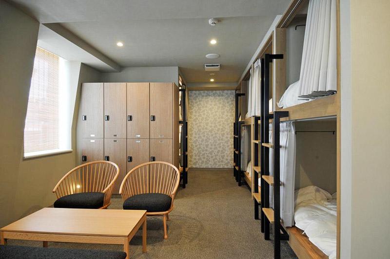Sadou Hostel茶道青年旅館23.jpg