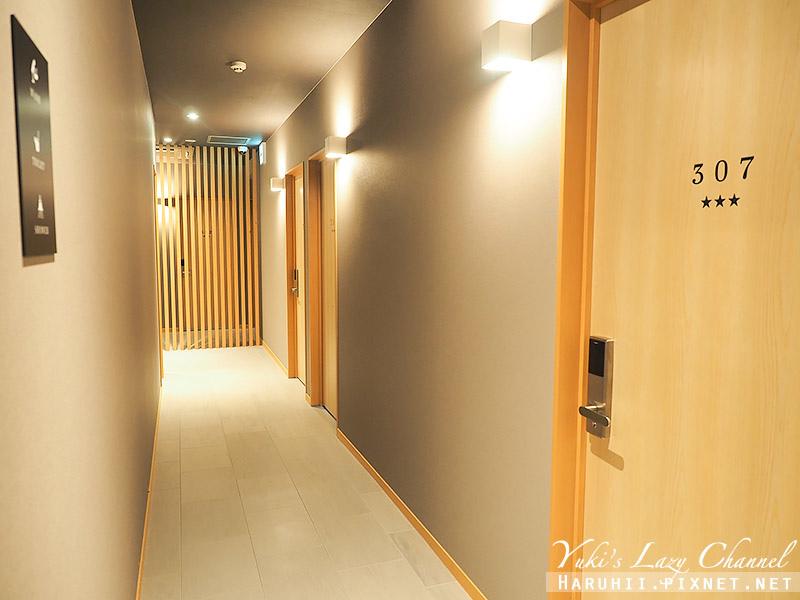 京都R星旅館 R Star Hostel Kyoto10.jpg