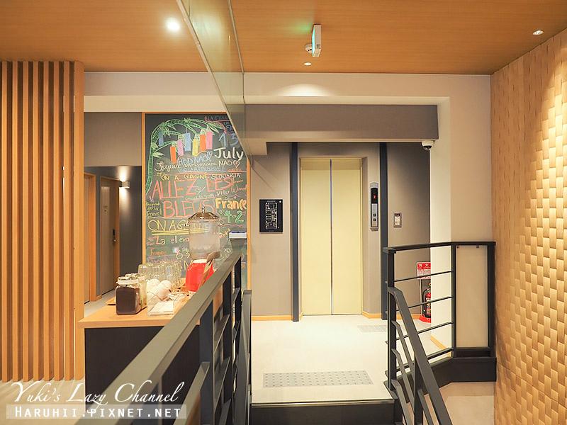 京都R星旅館 R Star Hostel Kyoto15.jpg