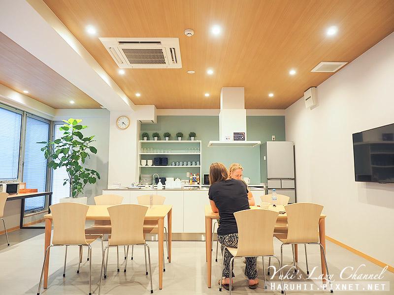 京都R星旅館 R Star Hostel Kyoto17.jpg