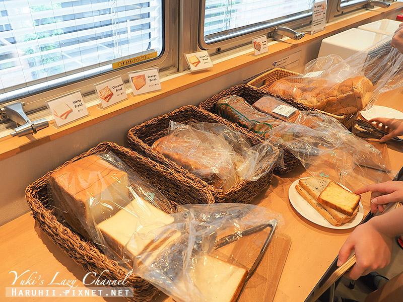 京都R星旅館 R Star Hostel Kyoto20.jpg