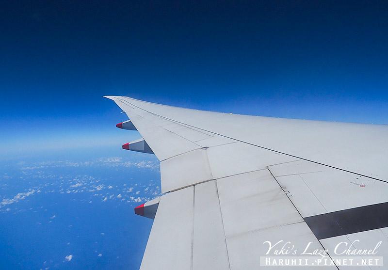 華航北海道CI130 19.jpg