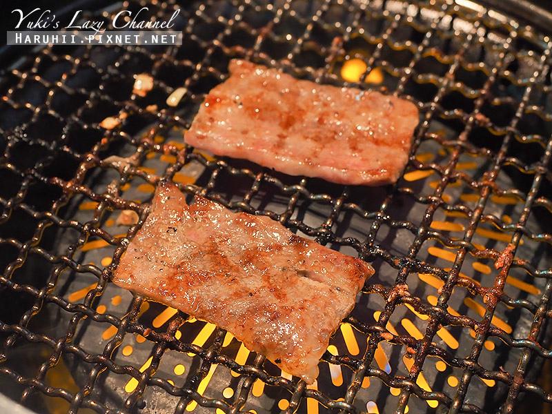 敘敘苑燒肉午餐18.jpg