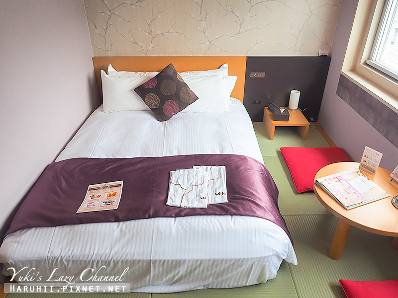Hotel Gracery Ginza格拉斯麗銀座飯店.jpg